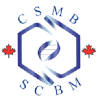 61st CSMB Annual Conference