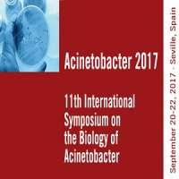 11th International Symposium on the Biology of Acinetobacter