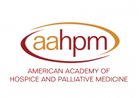 American Academy of Hospice and Palliative Medicine (AAHPM) - Hospice and Palliative Nurses Association (HPNA) Annual Assembly 2016