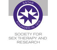Society for Sex Therapy and Research (SSTAR) West Coast Clinical Case Conference