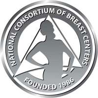 National Consortium of Breast Centers (NCBC) 27th Annual National Interdisc