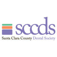 Santa Clara County Dental Society (SCCDS) Cardiopulmonary Resuscitation (CP
