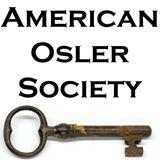 American Osler Society (AOS) Annual Meeting 2018