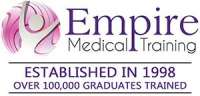 Cosmetic Laser Courses and Certification