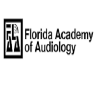 21st Annual Florida Academy of Audiology (FLAA) Convention