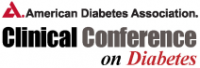 American Diabetes Association (ADA) 31st Annual Clinical Conference on Diabetes