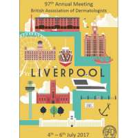 97th Annual Meeting of the British Association of Dermatologists (BAD)