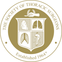 The Society of Thoracic Surgeons (STS) 54th Annual Meeting