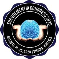 17th World Congress on Dementia and Alzheimer's Disease