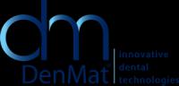 Mastering Minimally-Invasive Smile Design - National Harbor