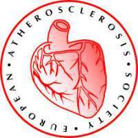 European Atherosclerosis Society (EAS) 86th Congress