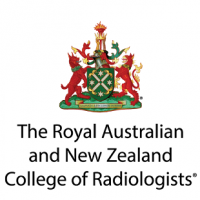 Royal Australian and New Zealand College of Radiologists (RANZCR) 69th Annu