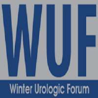 42nd Annual Winter Urologic Forum