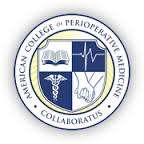 Interdisciplinary Conference on Orthopedic Value Based Care : CJR|Perioperative Surgical Home|Enhanced Recover