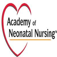 20th National Mother Baby Nurses Conference
