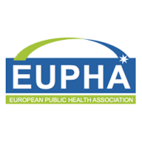 12th European Public Health (EPH) Conference