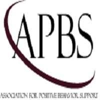 15th International Conference on Positive Behavior Support
