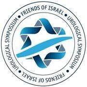 4th Friends of Israel Urological Symposium (FOIU)