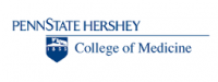 The Hershey Conference on Attachment & Clinical Practice 2017