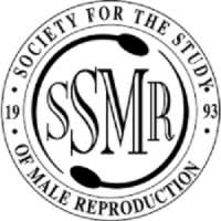 Society for the Study of Male Reproduction (SSMR) Annual Meeting 2017