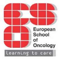 University Post-graduate Course - Clinical Oncology: Sarcomas