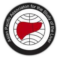 27th Conference of the Asian Pacific Association for the Study of the Liver (APASL)