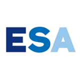 European Society of Anaesthesiology  ESA  Euroanaesthesia 2016