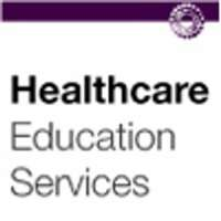 Healthcare Education Services Alzheimer's Disease: An Overview 2018