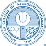 American College of Neuropsychopharmacology (ACNP) Annual Meeting 2020