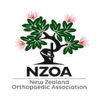 New Zealand Orthopaedic Association (NZOA) Annual Scientific Meeting (ASM) 2019