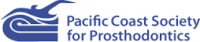 Pacific Coast Society of Prosthodontics (PCSP) 81st Annual Meeting and Scientific Session
