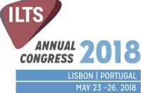 International Liver Transplantation Society (ILTS) Annual Congress 2018