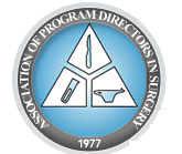 Association of Program Directors in Surgery (APDS) Annual Meeting 2020