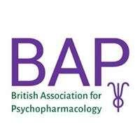 British Association For Psychopharmacology (BAP) Summer Meeting 2018