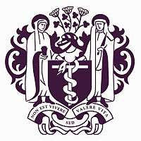 Royal Society of Medicine (RSM) teaching day at st peter's hospital 2017