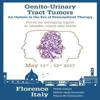 Genito-Urinary Tract Tumors 2017
