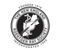 New England Roentgen Ray Society (NERRS) Breast Imaging Annual Refresher Co