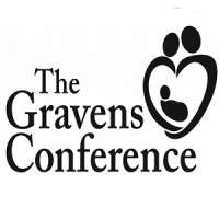 31st Annual Gravens Conference on the Environment of Care for High Risk Newborns, in collaboration with the March of Dimes