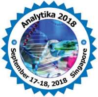 World Congress on Analytical & Bioanalytical Techniques