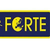 2nd Federation of Orthopaedic Trainees in Europe (FORTE) Orthopedic Summer