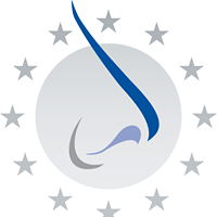 7th Annual Meeting of Rhinoplasty Society of Europe (RSE)