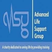Advanced Life Support Group (ALSG) Emergency Tracheostomy (Mar 26, 2018)