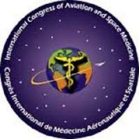 65th International Congress of Aviation and Space Medicine (ICASM)