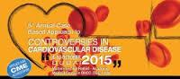 5th Annual Case Based Approach to Controversies in Cardiovascular Disease