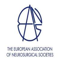 European Association of Neurosurgical Societies (EANS) Lyon Hands-On Course