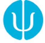 31st Nordic Congress of Psychiatry (NCP)