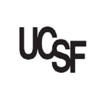 25th Annual University of California, San Francisco School of Medicine (UCSF) Rheumatology Board Review and Clinical Update