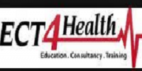 Acute Nursing Assessment for Enrolled Nurses Seminar by ECT4Health (Nov 15