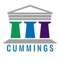 Cummings Graduate Institute for Behavioral Health Studies (CGIBHS) Annual I