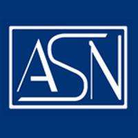 American Society for Neurochemistry (ASN) 49th Annual Meeting